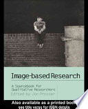 Image based Research