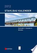 Stahlbau-Kalender 2012