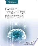 Software Design X Rays