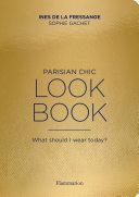 Parisian Chic Style Secrets
