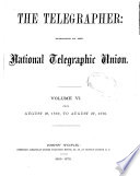 The Telegrapher