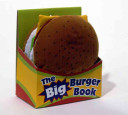 The Big Burger Book