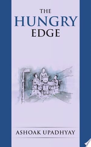 The Hungry Edge - ISBN:9781482812091