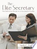The Elite Secretary