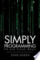Simply Programming C  and Visual Basic