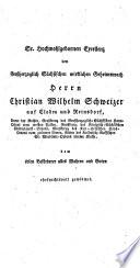 Deutschlands Pflanzen-Blüthe-Kalender, oder monatliches Verzeichniss der Blüthezeit aller in Deutschland wildwachsenden, bis zum Jahre 1828 bekannt gewordenen phanerogamischen Gewächse, nebst Angabe ihrer Standörter und genauen Kennzeichen