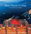 download ebook best places to stay pdf epub