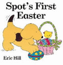 Spot s First Easter