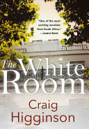 The White Room An International Literary Tale Of Loss