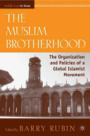 The Muslim Brotherhood International Islamist Group Aside From Strong Organizations