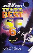 Year s Best SF 6