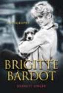 Brigitte BARDOT - Lot de 8 Paris Match
