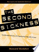 The Second Sickness