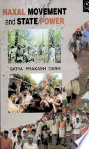 Naxal Movement and State Power