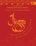 download ebook jingga pdf epub