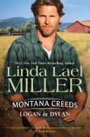 Montana Creeds Volume 1/Montana Creeds : made good! after years of wandering,...