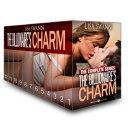 A Billionaire's Charms (The Complete Series)