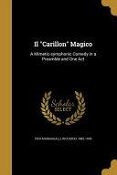 IL CARILLON MAGICO