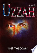 Uzzah a Novel