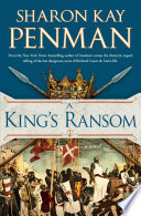 A King s Ransom