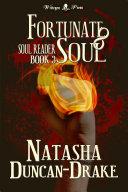 Fortunate Soul  Soul Reader  3