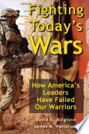 Fighting Today s Wars Book PDF