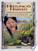 Heetunka s Harvest