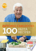 My Kitchen Table  100 Pasta Recipes