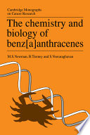 The Chemistry and Biology of Benz a anthracenes