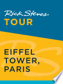 Rick Steves Tour  Eiffel Tower  Paris