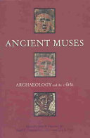 Ancient Muses