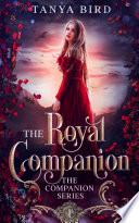 The Royal Companion Book PDF