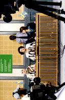 SOU 2004:048 Kategorisering och integration