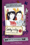 Cathy's Key by Sean Stewart