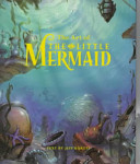 The Art of the Little Mermaid