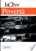 In Itre Poverta