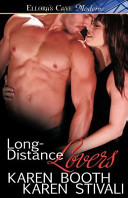 Long Distance Lovers