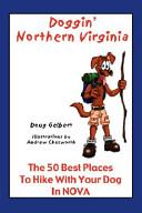 Doggin  Northern Virginia