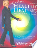 Linda Page s Healthy Healing