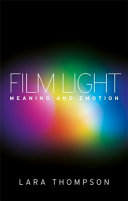 Film Light: Meaning and Emotion
