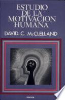 Estudio de la motivaci  n humana