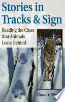 Stories in Tracks   Sign