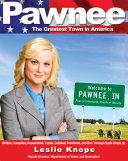 download ebook pawnee pdf epub