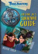 Jim Lake Jr  s Survival Guide