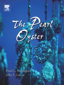 The Pearl Oyster Book PDF