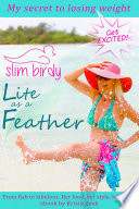 Slim Birdy Lite As A Feather book