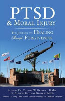 Ptsd Moral Injury