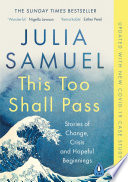 This Too Shall Pass Book PDF
