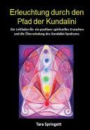 Erleuchtung Durch Den Pfad Der Kundalini