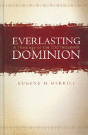 Book Everlasting Dominion